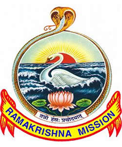 Ramakrishna Math and Mission