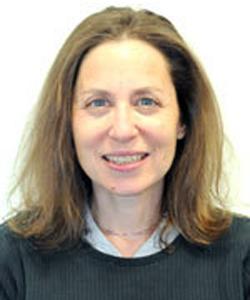 Randi L. Rashkover