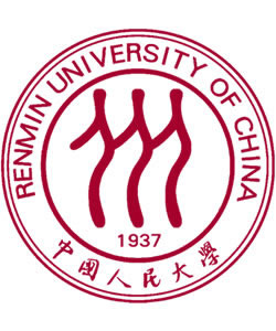 Institute for the Study of Buddhism and Religious Theory, Renmin University of China
