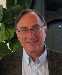 Richard Madsen