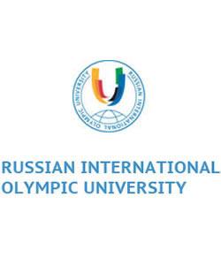Russian International Olympic University
