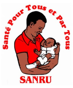 SANRU Rural Health Program of the Democratic Republic of the Congo