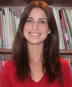 Sara Goodman