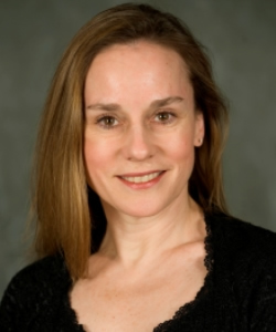 A Discussion with Sarah Stiles, Visiting Assistant Professor in the Department of Sociology at Georgetown University