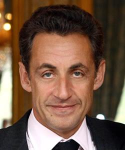 Sarkozynicolas