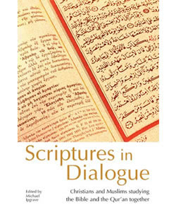 Second Building Bridges Seminar: Scriptures in Dialogue