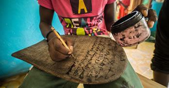 Modernizing Islamic Education: The Cases of Bangladesh and Senegal