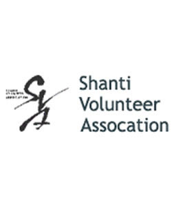 Shantivolunteerassociation