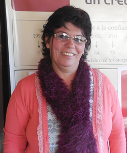 Silvia Giulianai Adriana
