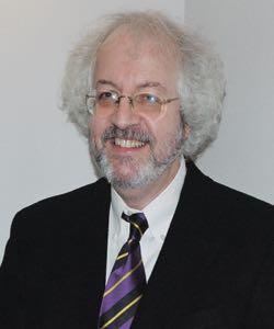 Simkha Y. Weintraub