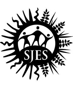 Social Justice and Ecology Secretariat