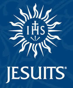 Society of Jesus in the United States