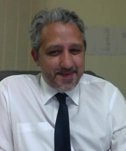 Sohail Nakhooda headshot