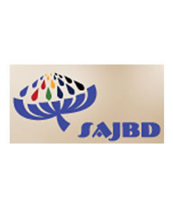 South African Jewish Board of Deputies