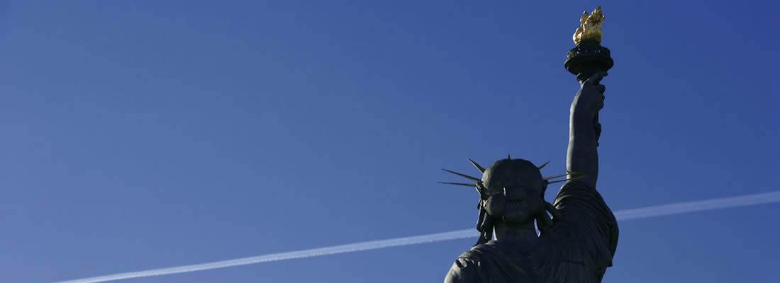 In Defense of Religious Freedom