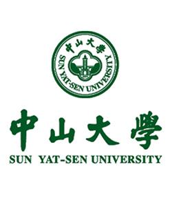 Institute of Comparative Religions, Sun Yat-Sen University