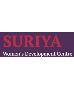 Suriya Women's Development Centre