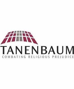 Tanenbaum Center for Interreligious Understanding