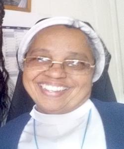 Teresa Palakudy