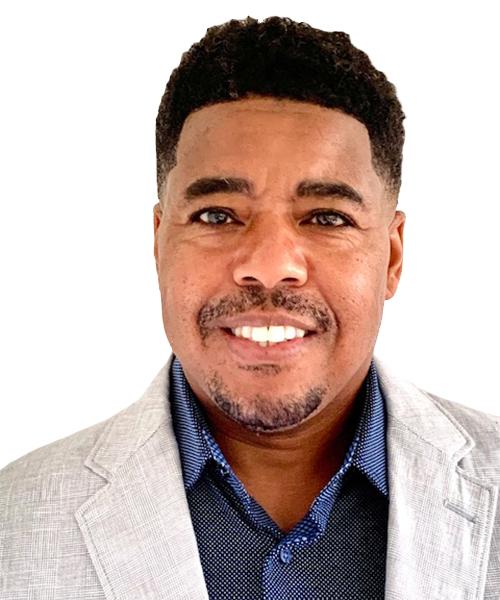 Black Faith and the Nation's Political Future