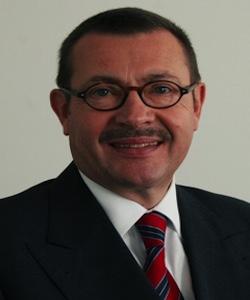 Thomas Lawo