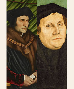 Thomasmoremartinluther
