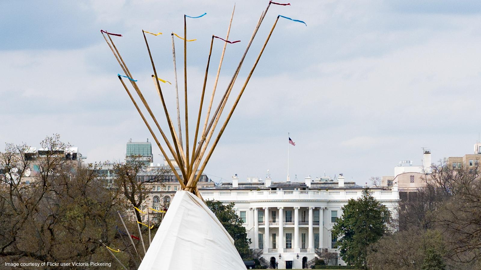 Berkley Forum: Indigenous Peoples and Religious Freedom