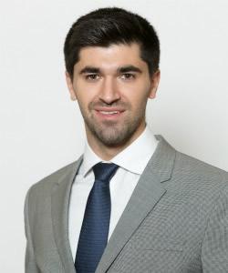 Tomás Álvarez Belón