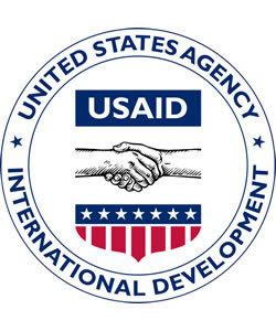 Rajiv Shah, USAID Administrator, on the Agency's Reliance on Faith-Based Organizations