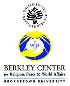 """Women, Religion, and Peace: Exploring Experience, Probing Complexity"" Meeting Report"