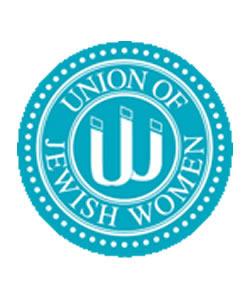 Unionjewishwomensouthafrica