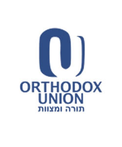Union of Orthodox Jewish Congregations of America