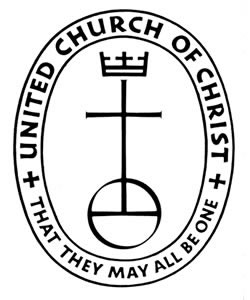 United Church of Christ Divestment Resolution