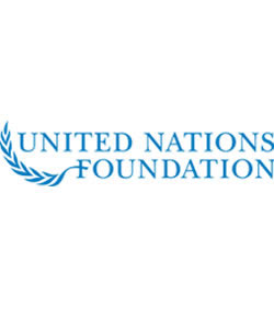 Unitednationsfoundation