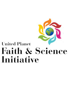 Faith & Science Declaration on Climate Change