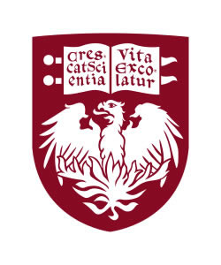 University of Chicago Divinity School
