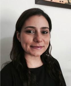Vanessabreidy