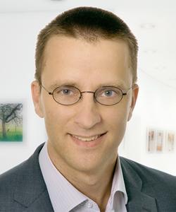 Vladimir Latinovic