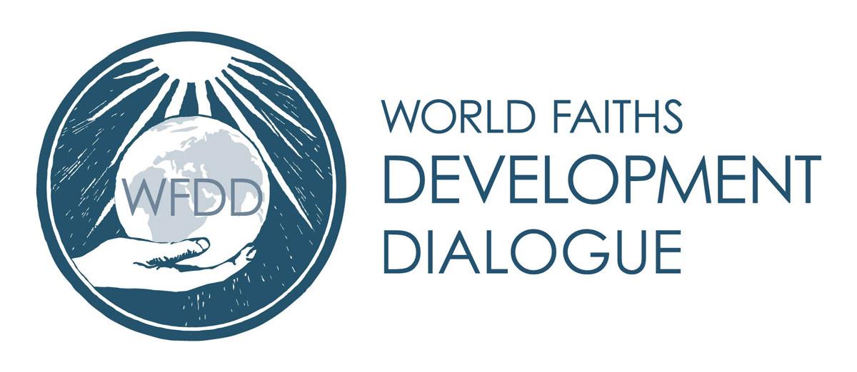 WFDD Newsletter: Fall 2011