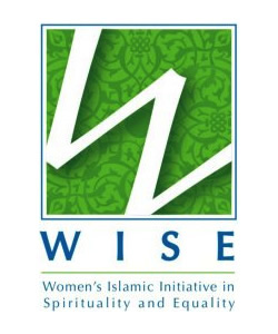 Image result for Women�s Islamic Initiative in Spirituality and Equality