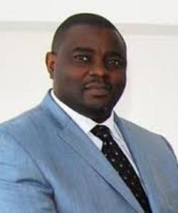 Walter Odhiambo