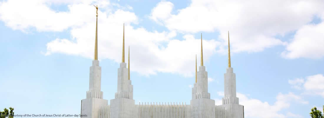 The Evolution of Mormon Political Engagement