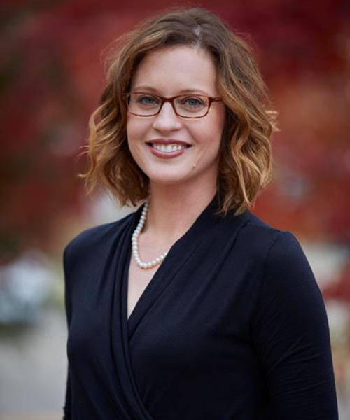 Jill Hicks-Keeton headshot