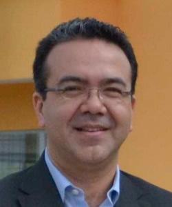 Werner Lopez