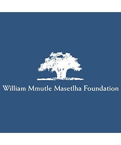 William Mmutle Masetlha Foundation