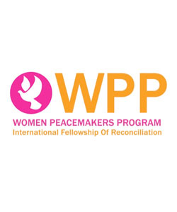 Women Peacemakers Program