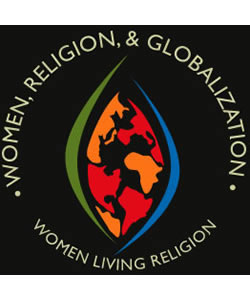 Women, Religion and Globalization Program