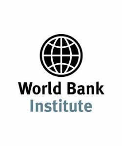 World Bank Institute