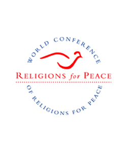 Center for Interfaith Action - Religions for Peace