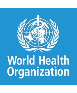 Transforming the Global Tuberculosis Response through Effective Engagement of Civil Society Organizations: The Role of the World Health Organization